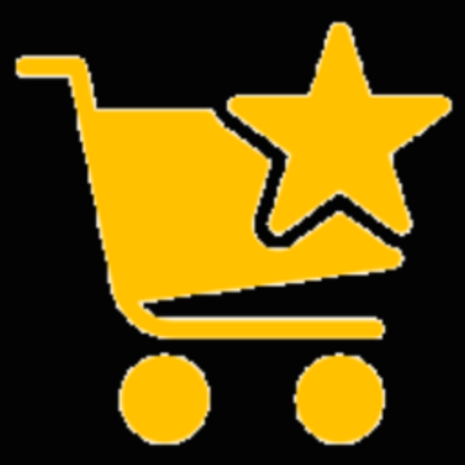 ShopXsell